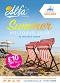 2018 Midlands Summer Specials Brochure