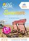 2018 South Summer Specials Brochure