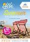 2018 Yorkshire Summer Specials Brochure