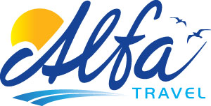 Coach holidays with Alfa Travel