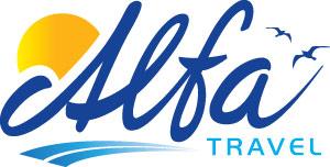 Coach holidays with Alfa Travel