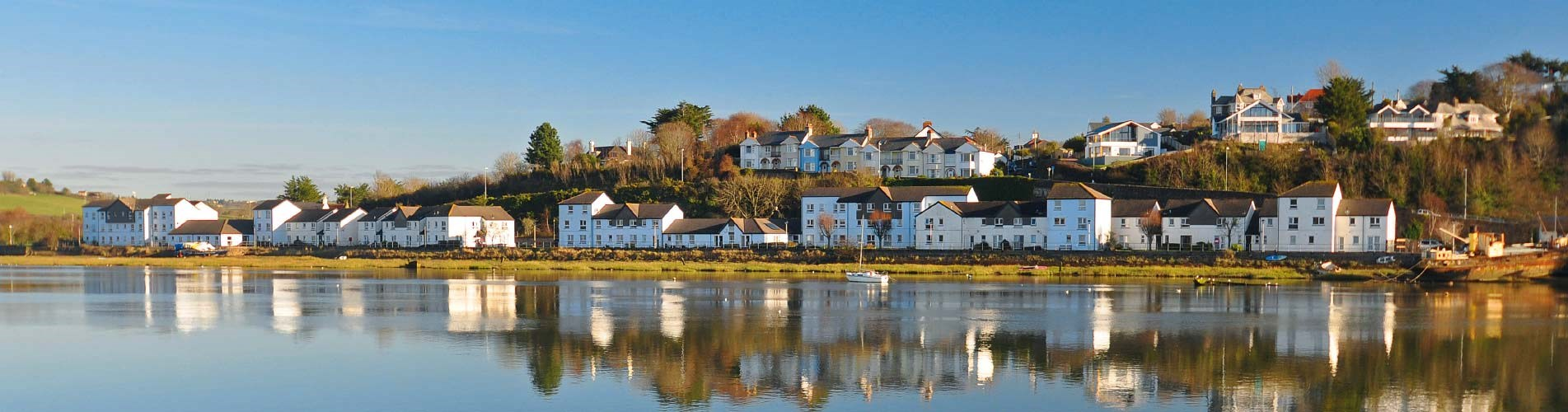 coach holidays to bideford