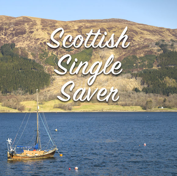 Scottish Single Saver