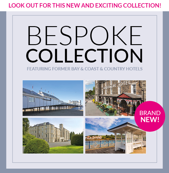Bespoke Collection