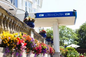 Hotel-Front-Entrance