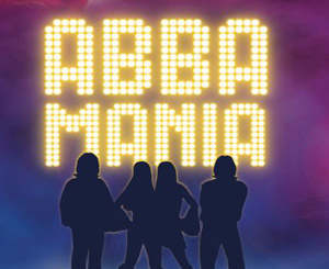 ABBA Mania Tour