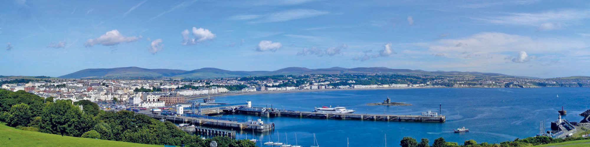 Douglas-Isle-of-Man