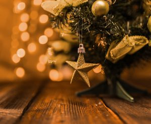 christmas-tree-72px